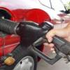 Discriminare la carburanţi
