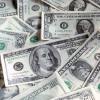 România s-a împrumutat 1,2 miliarde dolari