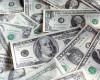 Cele mai mari 100 de companii listate valorează 21 trilioane dolari