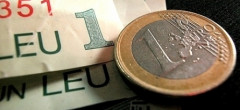 Propunere de subvenții 2020 reduse față de anul trecut
