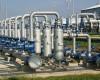 Rusia şi Republica Moldova, aproape de un acord pentru preţul gazelor