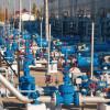BRM: 90 TWh de gaze naturale se vor tranzacționa pe bursă în acest an