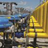 Enel devine furnizor de gaze pentru clienți rezidențiali