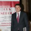 Comisia de anchetă asupra activităţii ANRE se extinde