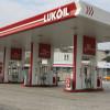 Lukoil a revenit pe profit în T4 2016