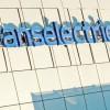 Fitch confirmă ratingul Transelectrica