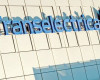 Profit mic la Transelectrica