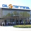 Oil Terminal, profit în scădere