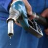 După curent, se scumpeşte şi benzina. Evident, se vor scumpi toate cele!
