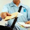 Poşta, cel mai important broker de asigurări din 2015