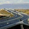 România are nevoie de miliarde de euro anual pentru a avea şosele ca în Vest