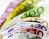 Fond de investiţii european pentru România şi Bulgaria