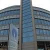 Fondul Proprietatea vrea să vândă 5% din acţiunile Romgaz
