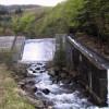 Primele vânzări la Hidroelectrica