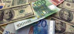 Piața locală de fuziuni și achiziții a ajuns la 5,2 miliarde euro