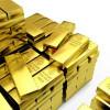 Londra, în top trei al deținerilor de aur