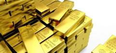 Investitorii cumpără cu disperare aur, bitcoin şi whisky