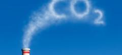 Aproape 40 de euro un certificat de carbon