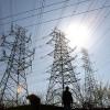 Electrica a distribuit anul trecut 40% din energia la nivel național