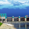 Hidroelectrica și Fondul Proprietatea se dau reciproc în judecată