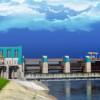 Hidroelectrica a vândut sub 7% din energia pe care a scos-o la vânzare pe bursă