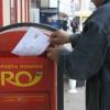 Nereguli la Poşta Română