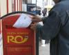 Profit net de peste 4,13 milioane euro la Poştă, la 7 luni