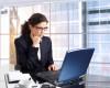 Companiile vor mai multe informații despre riscurile din rapoartele de audit