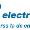 Societate nouă prin divizarea Electrica, pentru vânzare de acţiuni