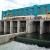 "Hidroelectrica ""la maxim"""