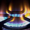 Planuri majore la bursa de gaze din Viena
