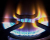 Autorităţile se plâng că nu există concurenţă pe piaţa producătorilor de gaze naturale. De 10 ani, nu fac nimic ca să crească această competiţie!