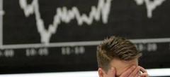 OMC: Ne așteaptă o criză mai rea ca în 2008