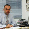 Buletin legislativ de la Ţuca Zbârcea şi Asociaţii