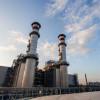 """Gerul, Hidroelectrica şi eolienele scot Petrom """"din priză"""""""