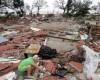 Pierderi de 44 miliarde de dolari din cauza catastrofelor naturale