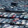 Piaţa auto românească a crescut, după 6 ani de declin