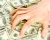1,5 miliarde de dolari de pe piaţa americană
