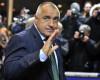 Premierul Boiko Borisov – victima facturilor