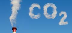 Emisiile de CO2 vor reveni în 2021 la nivelul anterior pandemiei