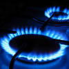 Preţul gazelor, ca la Olimpiadă: mai mare, mai rapid