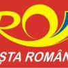 ANCOM propune ca Poşta să fie furnizor de serviciu universal și în 2019
