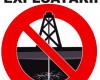 Germania pregăteşte interzicerea extracţiei gazelor de şist
