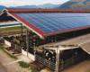 3,6 certificate verzi pentru energia fotovoltaică