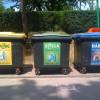 Ajutor de stat în premieră pentru industria de reciclare