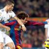 Cristiano Ronaldo îi bagă în grevă pe muncitorii de la FIAT