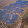 Investiţiile solare merg mai departe