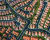 Centru de excelenţă în Urbanism