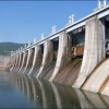 FP vrea consiliu de supraveghere pe patru ani la Hidroelectrica