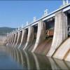 Pericol la Hidroelectrica